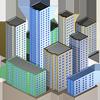 city-icon1